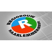 Bouwbedrijf Regiobouw Haarlemmermeer BV.jpg
