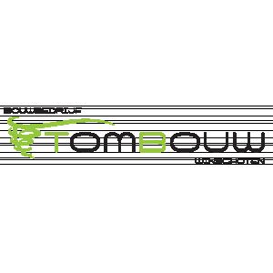 Tombouw.jpg