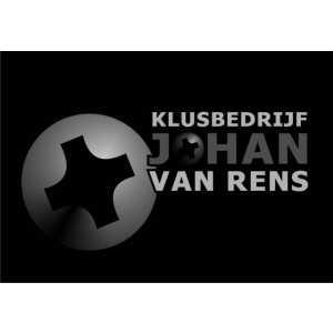 Klusbedrijf Johan van Rens .jpg