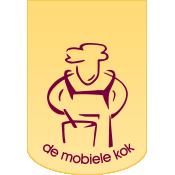 catering_Houten_De Mobiele Kok Catering_1.jpg