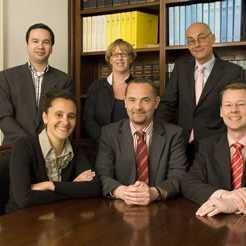 notaris_Haarlem_Blank Prevoo van Bolhuis Notarissen_1.jpg