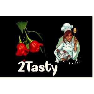 catering_Zoetermeer_2Tasty_1.jpg