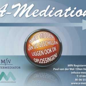 mediator_Sint-Maartensdijk_A-mediation_1.jpg