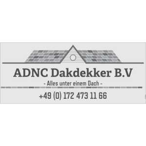 ADNC Dakdekker BV.jpg