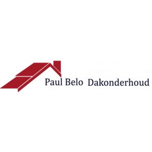 Paul Belo Dakonderhoud.jpg
