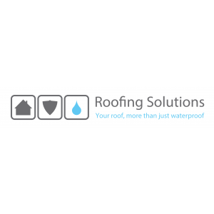 Roofing Solutions B.V..jpg