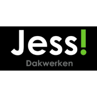 Jess Dakwerken BV.jpg