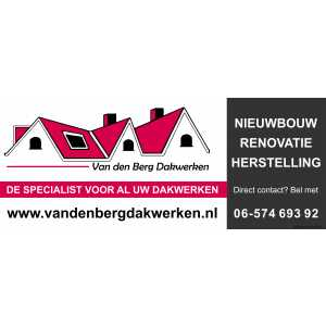 dakdekker_Nootdorp_Van den Berg Dakwerken V.O.F._1.jpg