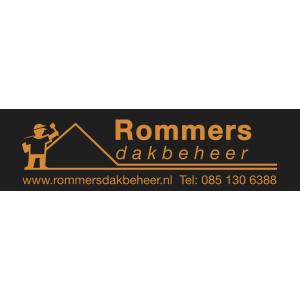 Rommers Dakbeheer.jpg