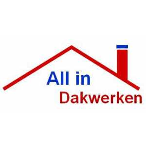 dakdekker_Rotterdam_All in Dakwerken_1.jpg