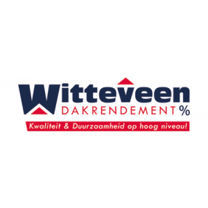 Witteveen Dakrendement %.jpg