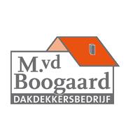Dakdekkersbedrijf M. van den Boogaard.jpg