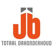 J.B. Totaal Dakonderhoud.jpg