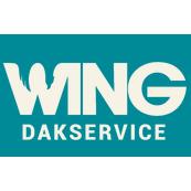 Wing Dakservice.jpg