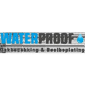 Waterproof Dakbedekking & Boeibeplating.jpg