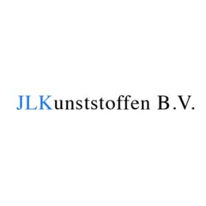 JL Kunststoffen BV.jpg