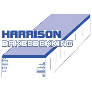 Harrison Dakbedekking.jpg