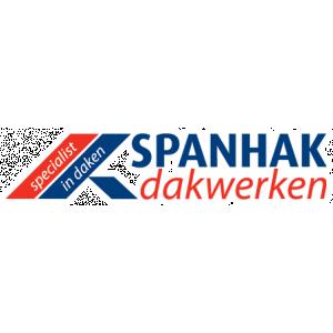 Spanhak Dakwerken BV.jpg