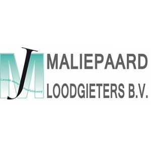 Maliepaard Loodgieters BV.jpg