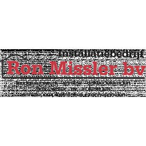 Installatiebedrijf Ron Missler BV.jpg