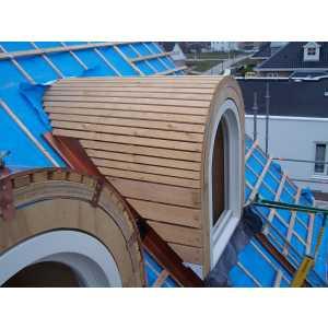 Van der Plas dakbedekking, lood- en zinkwerk.jpg