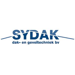Sydak Dak- en Geveltechniek BV.jpg