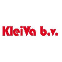 Kleiva BV.jpg
