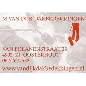 M. van Dijk Dakbedekkingen.jpg
