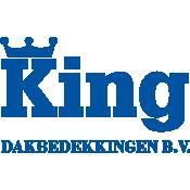 King Dakbedekkingen BV.jpg