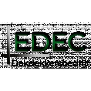 Dakdekkersbedrijf Edec BV.jpg