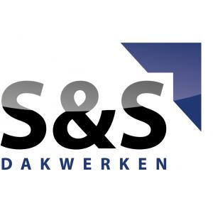 S&S Dakwerken.jpg