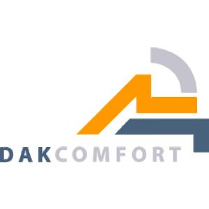 Dakcomfort Patrick van Herk.jpg