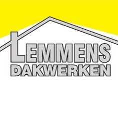 Lemmens Dakwerken BV.jpg
