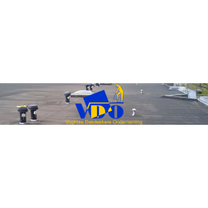 V.D.O..jpg