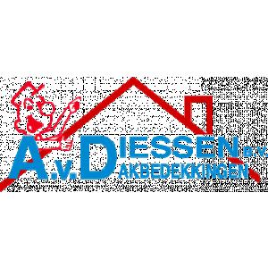 A. van Diessen Dakbedekkingen BV.jpg