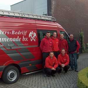 Leidekkersbedrijf Van de Kimmenade BV.jpg