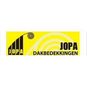 JoPa Dakdekkers- en Onderhoudsbedrijf.jpg