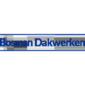 G. Bosman Dakwerken.jpg