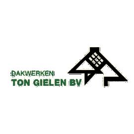 Dakwerken Ton Gielen BV.jpg