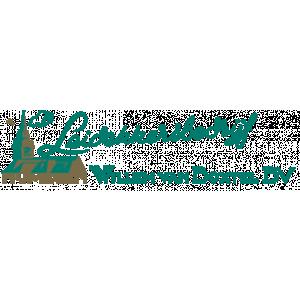 Leidekkersbedrijf Willem van Boxtel BV.jpg