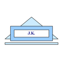 J.K.K..jpg