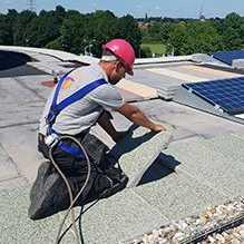 Roofing Service Nederland B.V..jpg