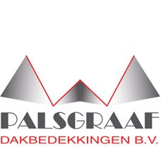 Palsgraaf Dakbedekkingen BV.jpg