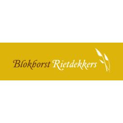 Rietdekkersbedrijf Blokhorst.jpg