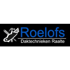 Roelofs Daktechnieken Raalte.jpg