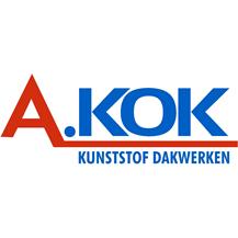 A. Kok Kunststof Dakwerken.jpg