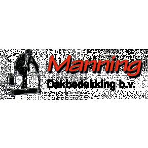 Manning Dakbedekking BV.jpg