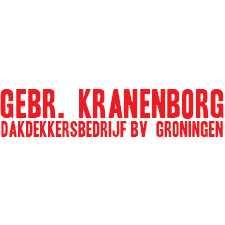 Gebr. Kranenborg Dakdekkersbedrijf.jpg