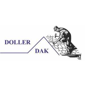 Doller dak.jpg