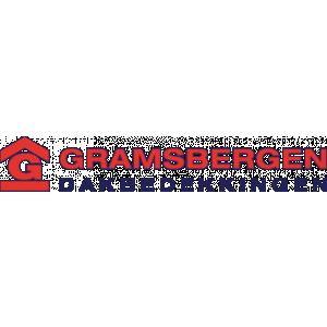 Gramsbergen Dakbedekkingen B.V..jpg